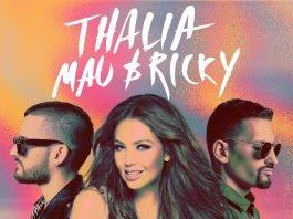 Thalia-Mau-y-Ricky