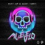 Muevelo es el nuevo sencillo de Daddy Yankee y Nicki Jam