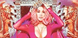 fortuna ivy queen