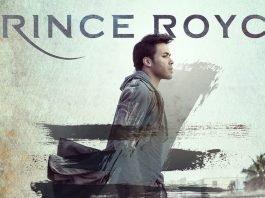 fortuna de prince royce