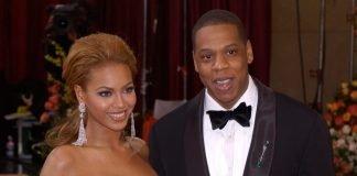 parejas mas ricas